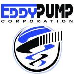 Eddy Pump Corporation